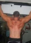 Andrey, 36, Balakovo
