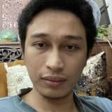 Affiq, 29  , Kertih
