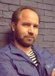 Алексей, 40 лет, Гагарин