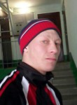 dima, 18  , Aromashevo