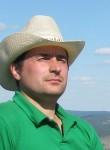 Ivan, 38, Yekaterinburg