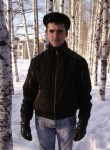 vladimir, 33, Khabarovsk