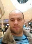 Matvey, 34, Kharkiv