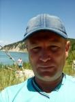 Aleksey, 38  , Novomichurinsk