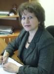 Валентина, 53  , Igra