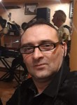 Pe6o, 40  , Sofia