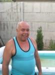 Igor, 59  , Kharkiv