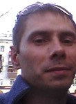 Konstantin , 40, Samara