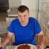Mustafa, 28  , Gelsenkirchen