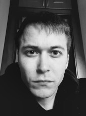 Rinat, 31, Russia, Moscow