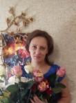 Natalya, 43, Murmansk