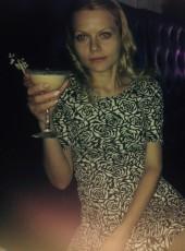 Tatiana, 35, Russia, Rostov-na-Donu