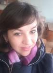 Nataliya, 35, Poltava