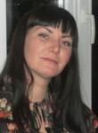 Larisa, 33  , Voronezh