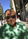 alex, 30  , Aranjuez