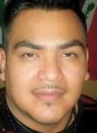 luis Alberto, 33  , San Bruno