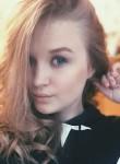 Ancka, 18, Smolensk