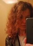 Svetlana, 43  , Khimki