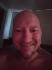 Thomas, 45, United States of America, Panama City