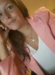 Maela Quere., 21  , Morlaix