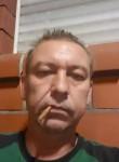 Eduard, 45  , Damme