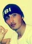 Bakh, 27, Tolyatti