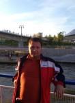 Vladimir, 51  , Kolomna