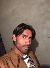 mhendar, 26, India, Jaipur