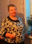 zolotilova55
