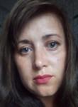 Svetlana, 18  , Kreminna