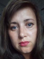 Svetlana, 18, Ukraine, Kreminna