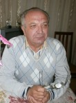 valeriy, 75  , Chelyabinsk