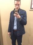 Dmitriy, 24  , Saint Petersburg