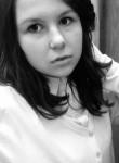 Anzie, 20, Pruszcz Gdanski