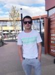 Ruslan, 22  , Aulnay-sous-Bois