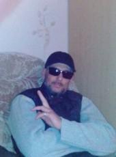 Aleksandr, 46, Kazakhstan, Pavlodar