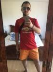 Manny, 21  , Bixad