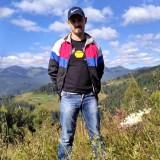 Oleg, 36  , Kosiv