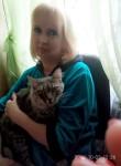 irina, 59  , Odessa