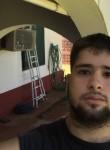 santiago luis, 23  , Asuncion