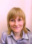 Alena, 40, Tyumen