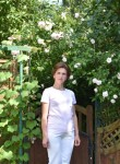 Marianna, 43  , Osnabrueck