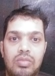 dilip, 30  , New Delhi