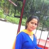 Ray, 18  , Shimla