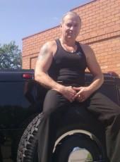 VIKTOR, 54, Russia, Krasnodar
