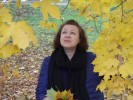Elena, 50 - Just Me Photography 3