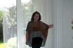 Elena, 50 - Just Me Photography 7