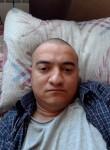 Alik, 33  , Saint Petersburg