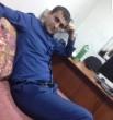 Рашад