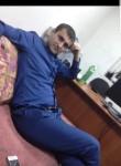 Rashad , 35  , Moscow